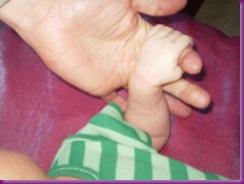 little hands 2