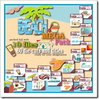 Beach_Mega_Super_Pack_cjs