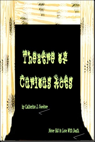 theatreofcuriousacts2
