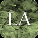 Loan Analyzer icon