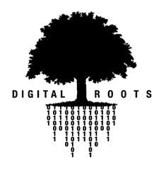 DigitalRootsLogo