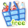Shopping List - ListOn Free APK for Bluestacks