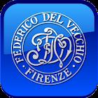 MOBILE BANKING B. DEL VECCHIO icon
