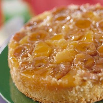 10 Best Low Fat Pineapple Upside Down Cake Recipes | Yummly