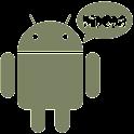 Pipoparoid icon