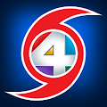 App WJXT - Hurricane Tracker APK for Kindle