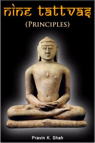 Nine Tattvas Principles