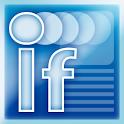 ! Insta-Face Pro icon