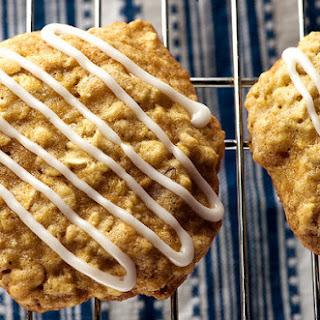 Applesauce Cookies Cookies Recipes