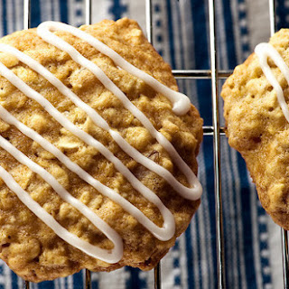 Soft Applesauce Cookies Recipes