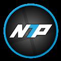 Free n7player 1.0 APK for Windows 8