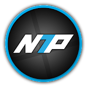 n7player 1.0 APK for Ubuntu