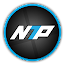 n7player 1.0 APK for Blackberry
