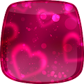App Hearts Live Wallpaper APK for Kindle