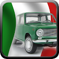 Download Classic Italian Car Racing APK on PC