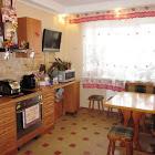 Продается 3комн. квартира 104м², этаж 4/10, Жуковский
