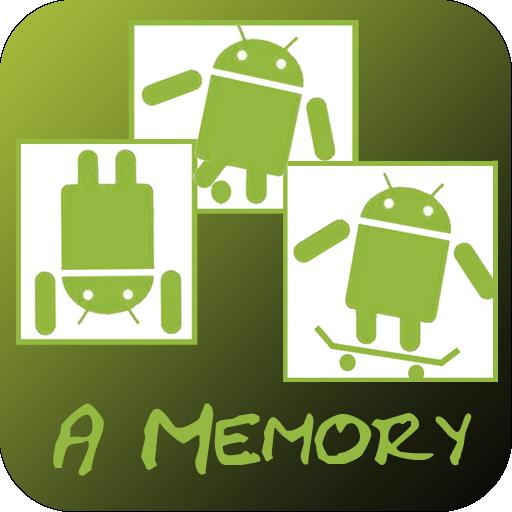 A Memory LE
