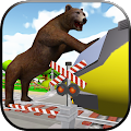 Download Full Bear Simulator 1.1 APK