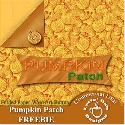 PumpkinPatchPrev_thumb[2]