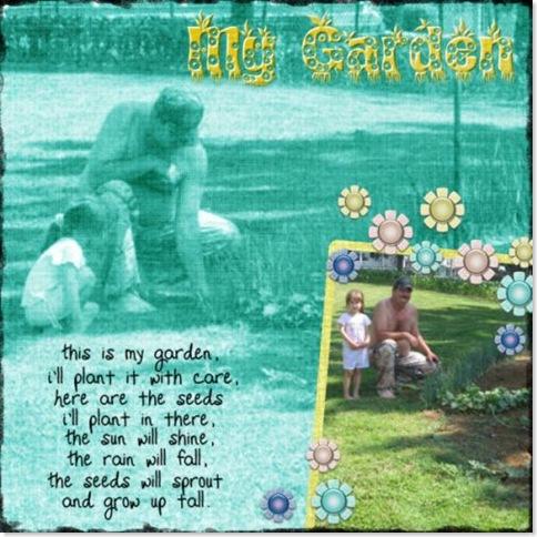 My_Garden_kim