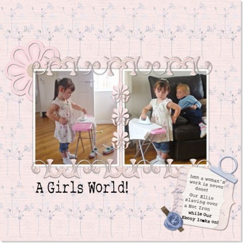A-Girls-World
