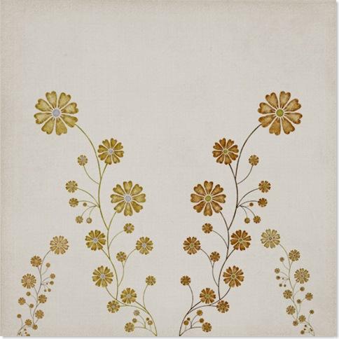jsch_stamped_flowers_pre2