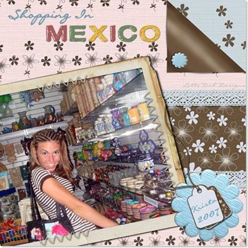 mexico_tracy