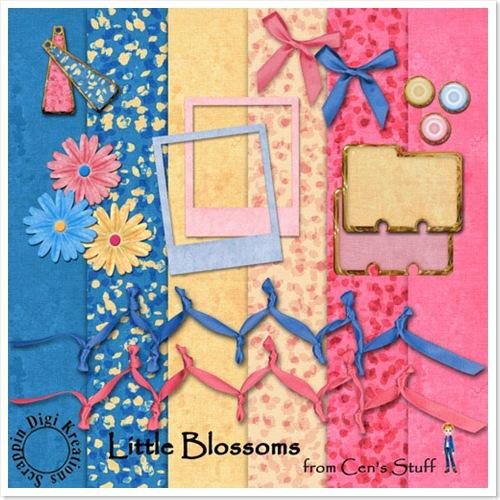 JSCH_blossoms