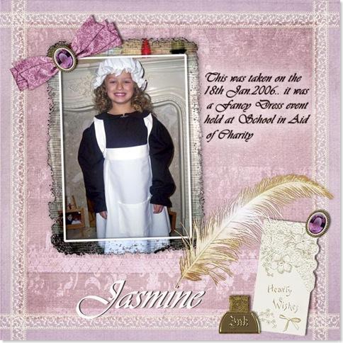 vintage_jasmine-linda