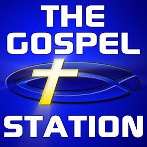 The Gospel Station For PC (Windows & MAC)