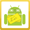 PCAT Vocab Flashcards Lite icon