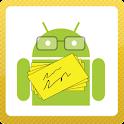 PCAT Vocab Flashcards Lite icon