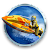 Riptide GP file APK Free for PC, smart TV Download