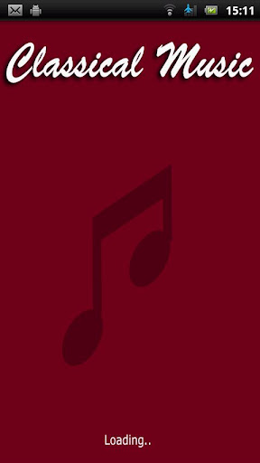 古典音樂1