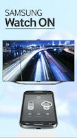 Screenshot of Galaxy S4 mini Retailmode
