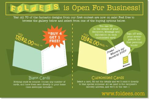 foldees-PR-flyer-standalone
