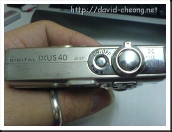 DSC05334