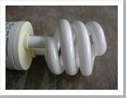 compact-fluorescent-bulb-2512425-l