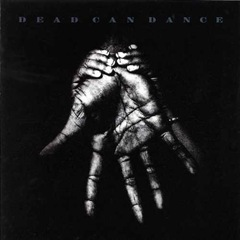 dead can dance labyrinth