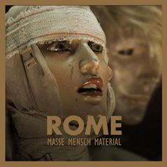 rome mmm