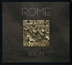 rome berlin