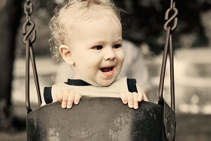 cutest baby_18.jpg