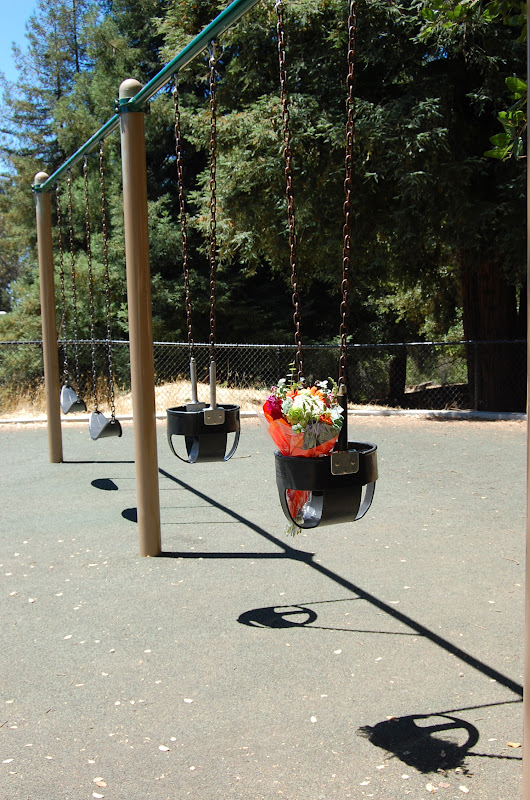 Flowers at the Swing 1.JPG