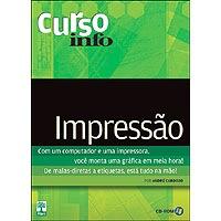 cd2006-impressao-200x200