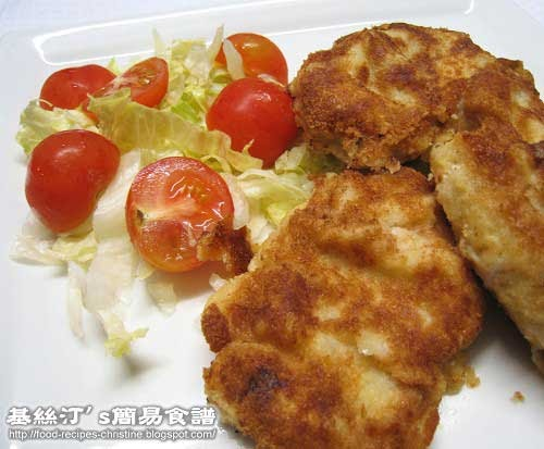 Remarkable, boneless pork chops near asian