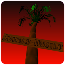 Jungle Hustle