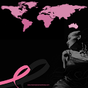 Norweign - Breast Cancer App icon