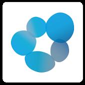 Download TuControl Smart Home Tablet APK