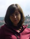 Oxana Sutreac