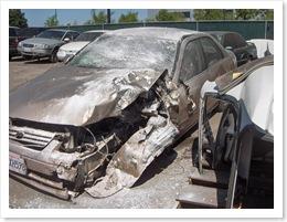 M's car 004